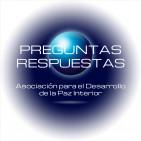 Preguntas y respuestas online sobre Un Curso de Milagros. Fernando Mastroianni, Alma y Andrés. (16-06-14)