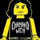 Diario de un Metalhead 444. CHAMAKO WEY
