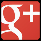 Se va Google Plus