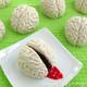 La Zona Crítica: El cerebro humano, ese gran ganorabako.