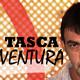 Tasca Ventura_436_280717_Radio Futura_2.mp3