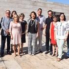 Entrevista con María Ángeles Sánchez Trillo, presidenta de ACESCAM