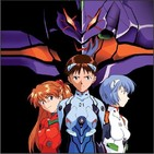 BGM Podcast 61 - El Soundtrack de Evangelion