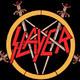 El Podcast del Criaturismo 103 - El adiós de Slayer
