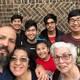 CFD Abr 07 2018 - El hogar de Abraham y Sara