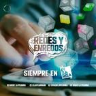 Análisis de redes sociales y medios - Radio La Pizarra - 29 jun 19