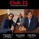 Club 21 - El club de les ments inquietes (Ràdio 4 - RNE)- FUTURE FOR WORK INSTITUTE (09/06/18)