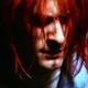 BSO - CAPÍTULO 232 - ¿Dónde estás, Kurt Cobain?