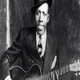 Musikalia: Antecedentes I - El Blues