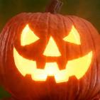 Especial películas para Halloween (Solo Especial)