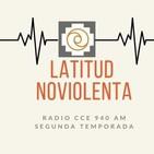 Latitud Noviolenta 020 T2