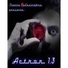 Laboratorio de Ideas-010-Actron 1.3