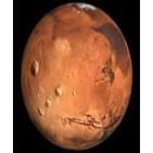 131007 Ciencia para todos - Marte, el planeta rojo