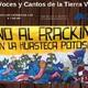 Programa 114. La lucha contra el fracking en la Huasteca