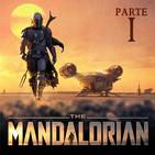 Archivo Ligero LODE 10x19 – THE MANDALORIAN parte 1 de 2