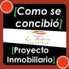#3 ▷ ¿Cómo CONCEPTUALIZAR un PROYECTO INMOBILIARIO? Condominio Haciendas de la Ribera