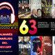El podcast de C&R - Palmarés y análisis 63º FESTIVAL DE SAN SEBASTIÁN 2015 (DONOSTIA ZINEMALDIA 2015, #63SSIFF)