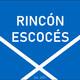 Rincón Escocés 3x11 - Vacaciones al sol