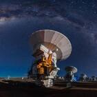 Más Cerca de las Estrellas #ciencia #astronomia #universo #podcast