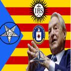 96 NUEVO desORDEN MUNDIAL ; LA DESTRUCCIÓN DE LOS ESTADOS NACIÓN