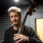 Jazz Expresso ( 31-05-19 ) 647