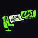 Radar News 6 DE AGOSTO
