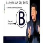 La Formula Optima Del Éxito - Carlos Marin