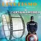 Cinetismo 58 - Capitán América: El Soldado de Invierno