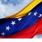 Columna venezuela nayibi love el club de la pluma 21-4-2019