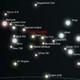 Aparici en Órbita s02e28: Las estrellas más cercanas al Sol, en el salón de nuestra casa