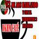 PODCAST I DKHM Cafe #3 I Charlando de AoS en Vermintide 2