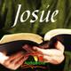 Josué 7, 1-5 AudioBibilia