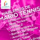 Hablemos de Mario Tennis Aces | Pixebits Podcasto