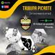 Tribuna Picante - 14/07/2020