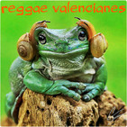 mondolirondo reggae per dones valencianes