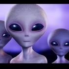 Protocolo Alien-UFO