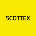 Bs2x03 - Scottex y el origen del papel higiénico