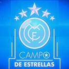 Campo de Estrellas Marcelo