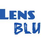 Lens Blur. 191119 p060