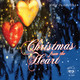 Músicas Imaginadas. Música para Navidad. 26 de diciembre de 2016