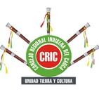 Informativo regional cric 15 de septiembre 2020