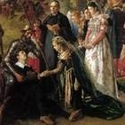 Segunda parte del Quijote: Capítulo 21 Donde se prosiguen las bodas de Camacho, con otros gustosos sucesos