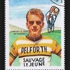 Tour 1963 (V)
