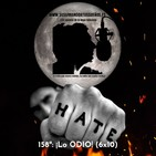 158º: ¡Lo ODIO! (6x10) 01/12/19