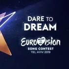Punt de trobada Especial Eurovision 2019