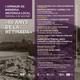 Conferència MEMÒRIA HISTÒRICA I GUERRA CIVIL a càrrec de Pelai Pagès