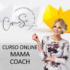Curso online mama coach