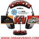 Onda KV Radio Programa La Mejor Música Miércoles 20190327