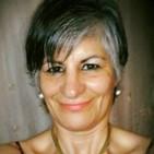 Marta Beatriz Vazquez