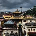 Pashupatinath Temple Tour
